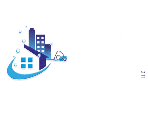 MCM Cleaning, Inc.