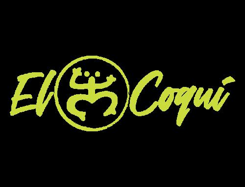 El Coquí